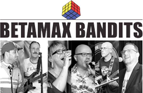 Batamax-Bandits-Transparent-Background