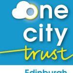 OneCity Trust
